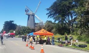 SF Bike Pic