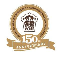 GM 150 Anniversary Logo    12-7-2017 2