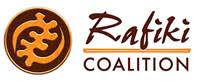 rafiki_coalition