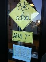 2011 Bike to School Day 007