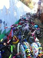 2011 Bike to School Day 053