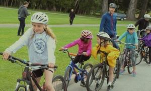 SF Bike Coalition Pic
