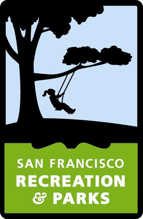 SF Rec and Park 2