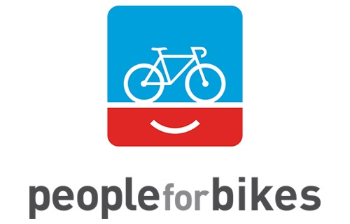 people-for-bikes-500x321