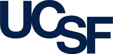 UCSF logo 2