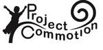 project commotion logo