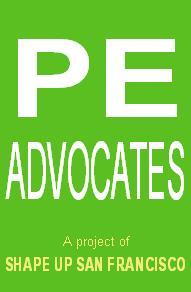 PE Advocates