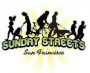 Sunday Street -logos_final