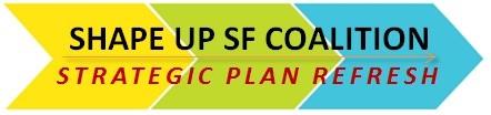 Shape Up Strategic Plan Pic