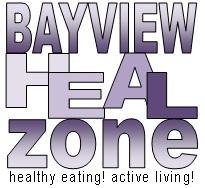 heal zone logo