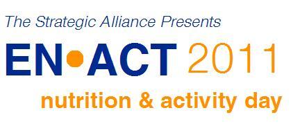 ENACT 2011