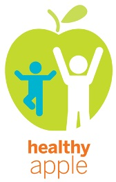HealthyApple_logo.WEB-SMALL