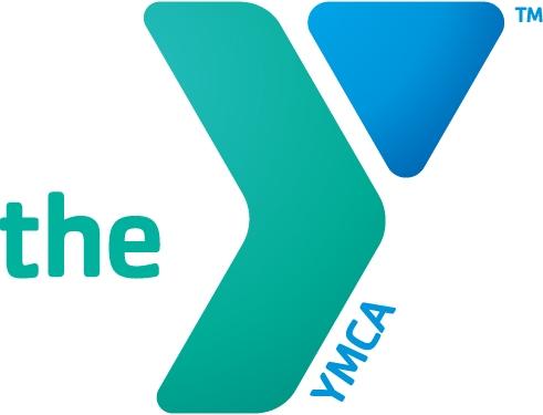 New_Y_Logo