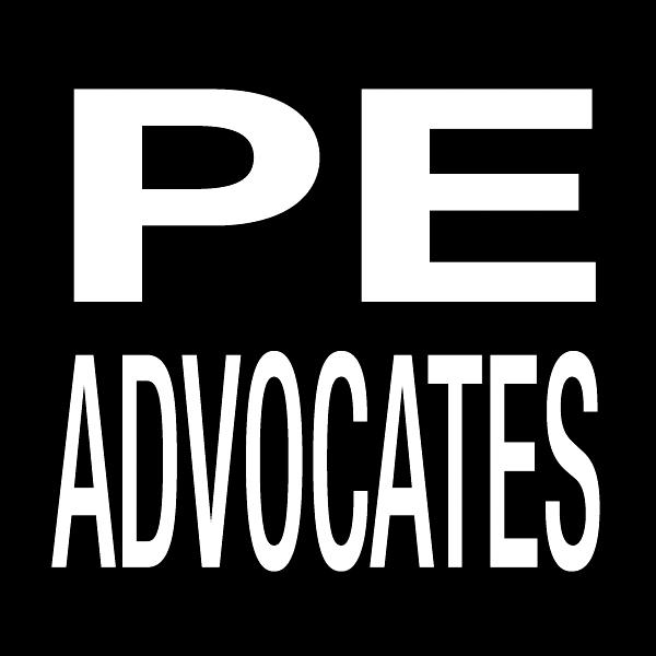 83_PEadvocatesSquareLogo_black_print