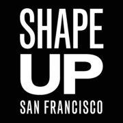 83_ShapeUpSquareLogo_black_print