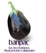 BANPAC_LOGO_FINAL_FLAT