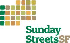 NEW SS Logo 2