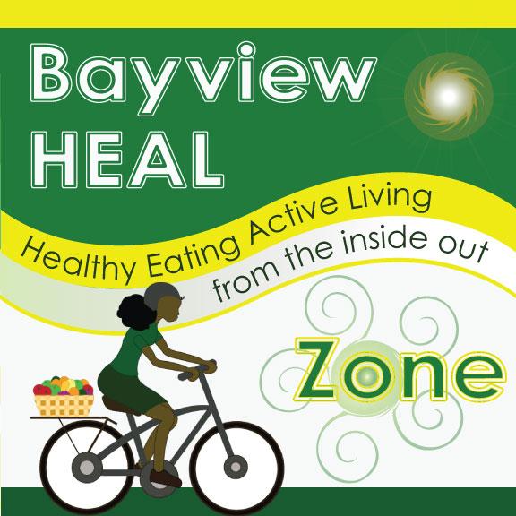 Green-Healing-Zone-Logo-Contest-Master-5.11.12