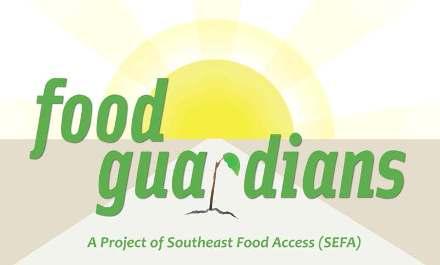 food guardians2012