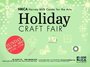 HMCA_craft_fair_2016240x680 Website friendly