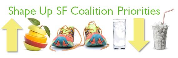 SUSFC priorities