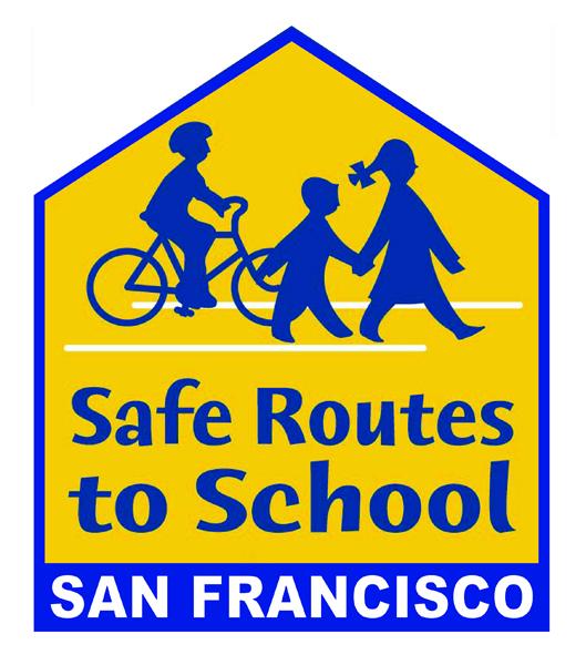 Safe-Routes-SF-logo-COLOR
